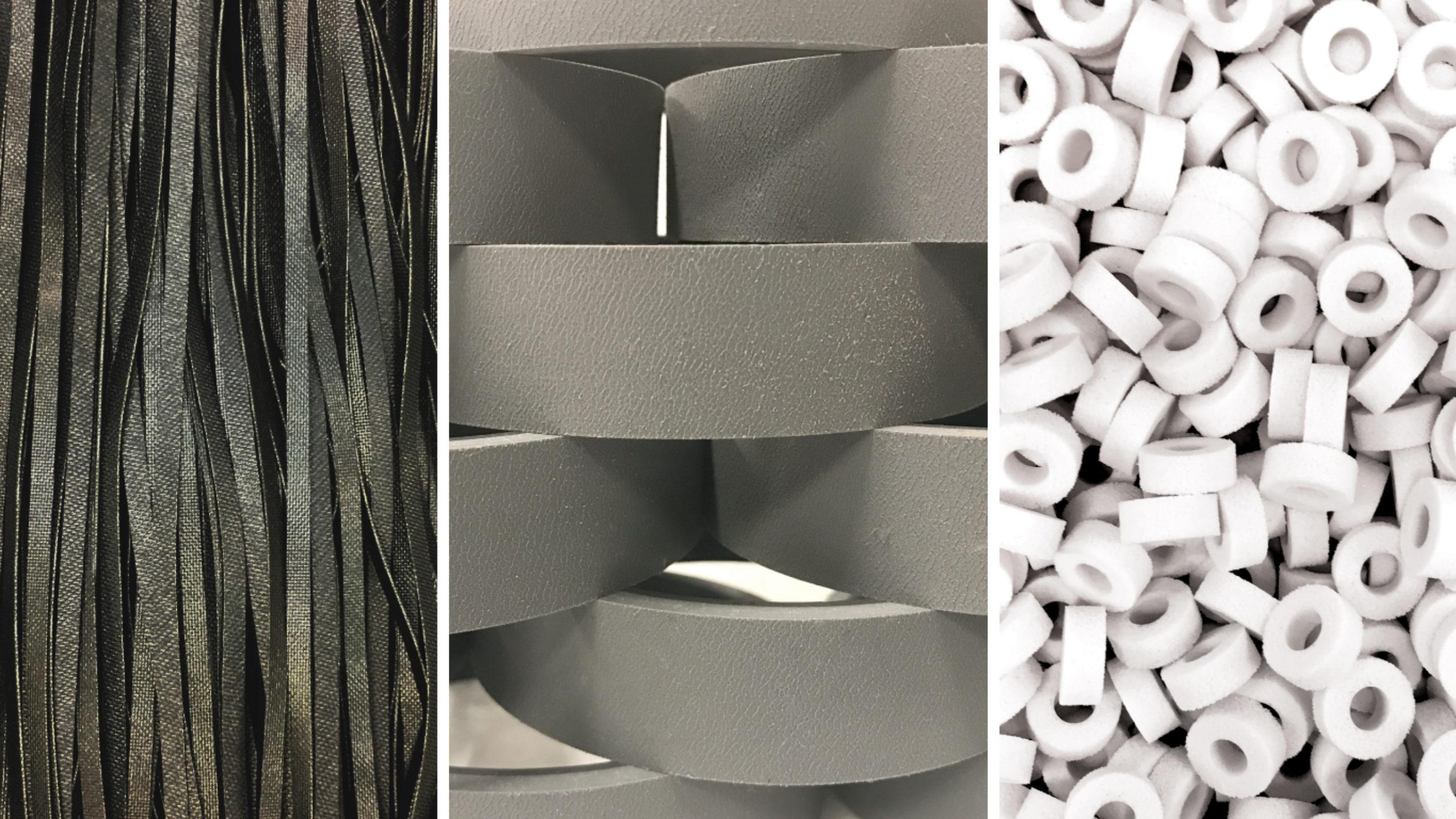 Belting Industries